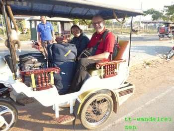cambodja motortaxi