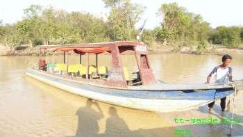 cambodja 045