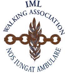 IML-walk