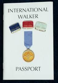 IML paspoort
