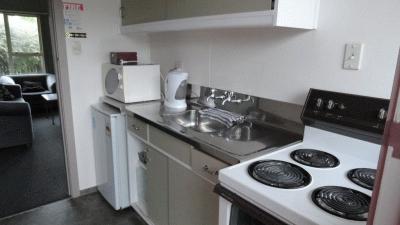 motelkamer-keuken