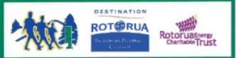 Rotorua-IML-Nieuw_Zeeland