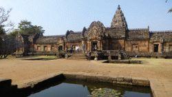 Prasat-Hin-Khao-Phnom-Rung