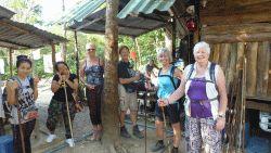 wandeling Koh Chang