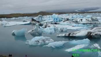 ijsland 027