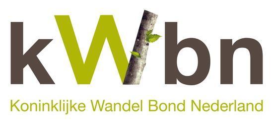 Koninklijke Wandel Bond Nederland (KWBN)