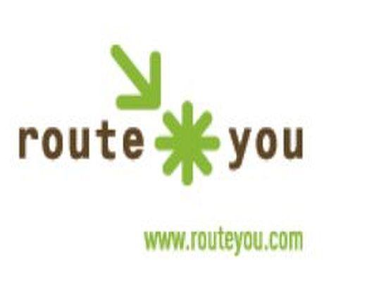 routeyou