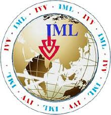IML IVV Supercup