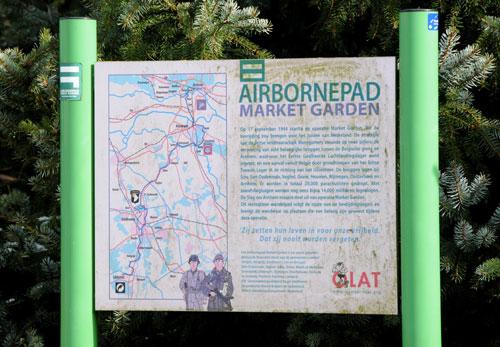 airborne-pad-market-garden