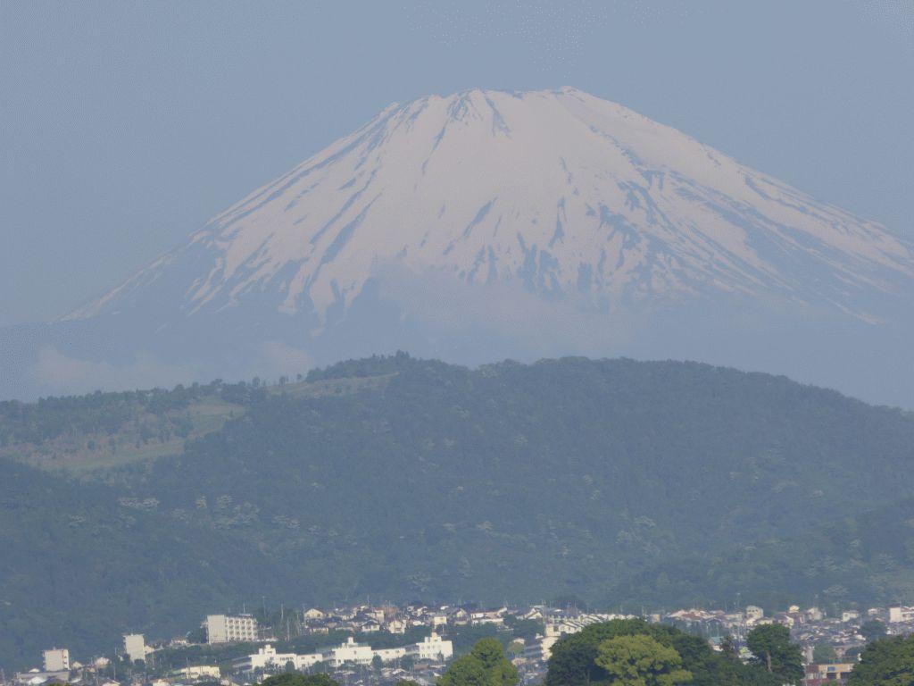 heilige-berg-fuji