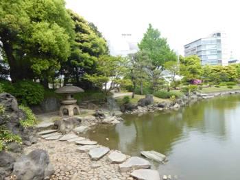 tokyo-Kyuyasuda-Garden