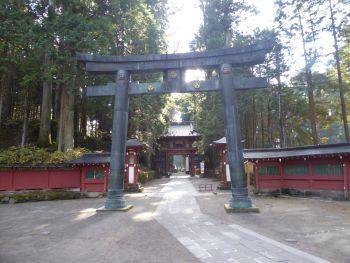 japan tochigi nikko1