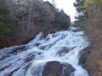 ryuzu_falls