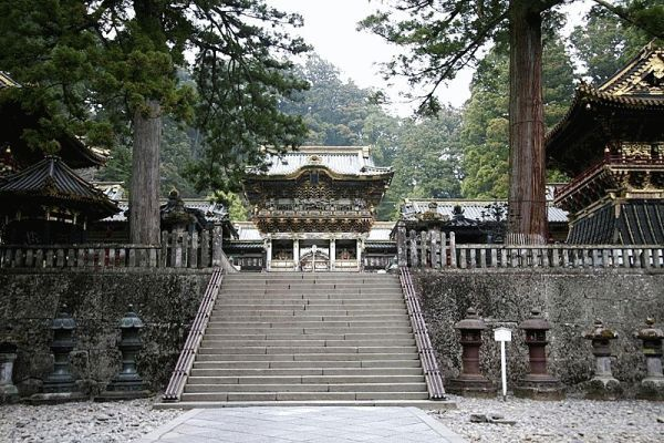 japan tochigi nikko1