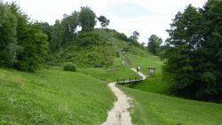 merkine-vesting heuvels-litouwen-201313