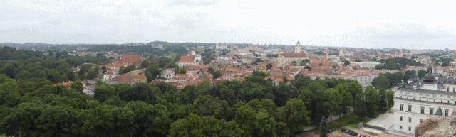 pana Vilnius