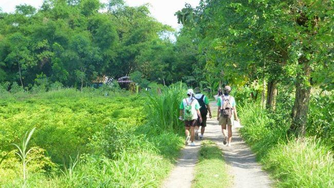 Jogja-int-heritage-walk-IML